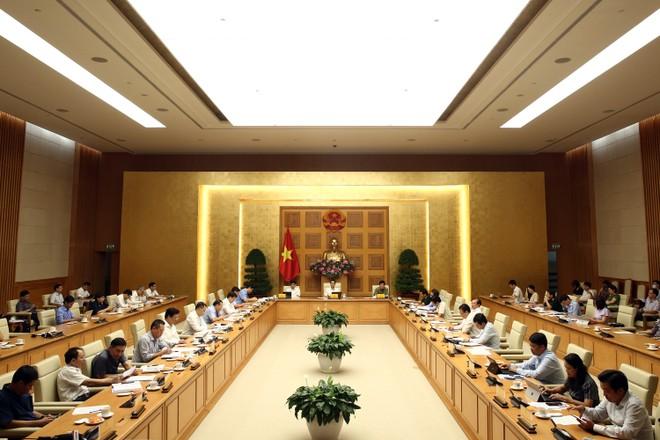 Tình hình dịch ở Đà Nẵng, Quảng Nam đang được kiểm soát ảnh 1