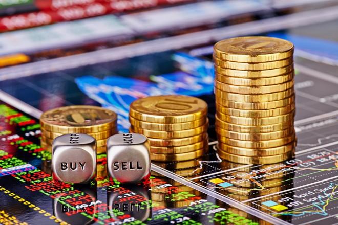 Thị trường tài chính 24h: Dòng tiền mới vẫn đang nâng đỡ thị trường chứng khoán