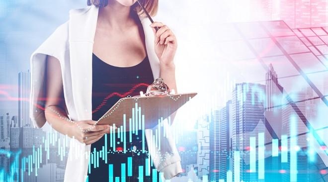 Góc nhìn kỹ thuật phiên giao dịch chứng khoán ngày 22/4: Rủi ro điều chỉnh gia tăng