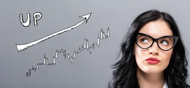 Thị trường tài chính 24h: Chứng khoán sẽ không lặp lại kịch bản 2018?