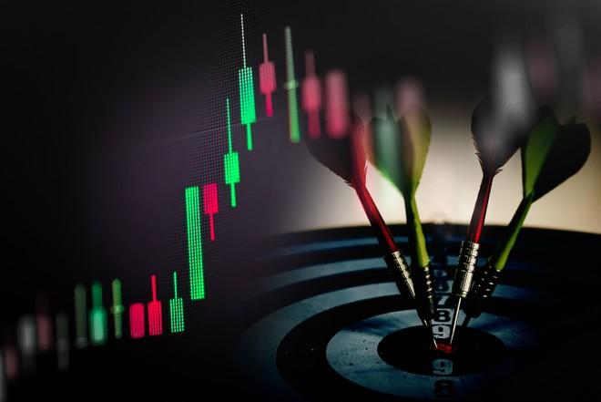 Góc nhìn kỹ thuật phiên giao dịch chứng khoán ngày 21/6: Sẽ tăng dần đều lên 1.400 điểm