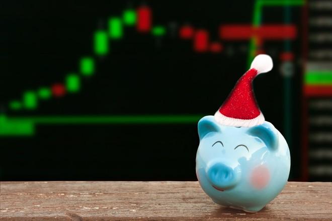 Lỗi hiện thị giá và tình trạng đơ hệ thống giao dịch trên sàn HOSE diễn ra gần 4 tháng nay vẫn chưa được khắc phục (ảnh Shutter Stock)