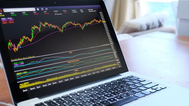 Góc nhìn kỹ thuật phiên giao dịch chứng khoán ngày 17/2: Thử thách trở lại vùng đỉnh quanh 1.200 điểm