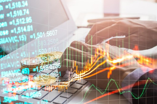 Góc nhìn kỹ thuật phiên giao dịch chứng khoán ngày 25/3: Cơ hội xuất hiện nhịp hồi kỹ thuật đang mở ra