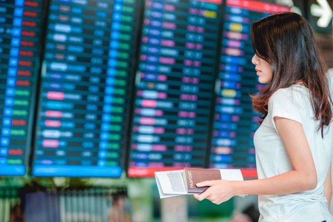 Cơ hội tốt trên thị trường chứng khoán có thể vuột trôi