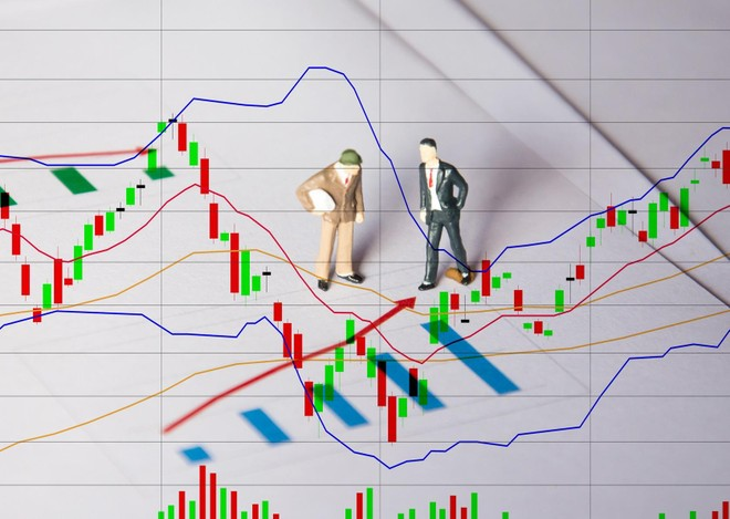 Góc nhìn kỹ thuật phiên giao dịch chứng khoán ngày 1/7: Xu hướng tăng ngắn hạn đang gặp nhiều thách thức