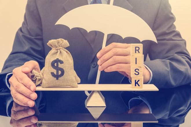 Nhận định thị trường phiên giao dịch chứng khoán ngày 29/7: Nhiều cổ phiếu tốt đã đi vào vùng quá bán