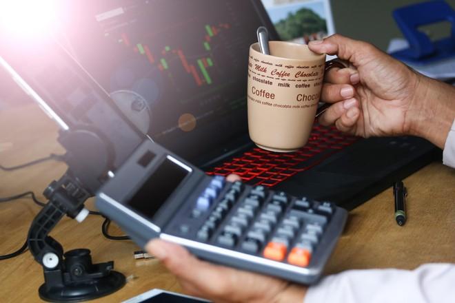 Nhận định thị trường phiên giao dịch chứng khoán ngày 19/7: Hạn chế bắt đáy