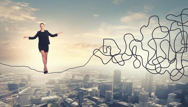 Nhận định thị trường phiên giao dịch chứng khoán ngày 17/9: Cơ hội sẽ đến nhiều hơn ở nhóm Midcap