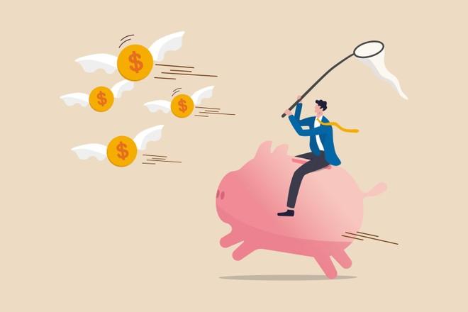 Big_Trends: Cơ hội đầu tư đang xuất hiện ở nhiều nhóm cổ phiếu