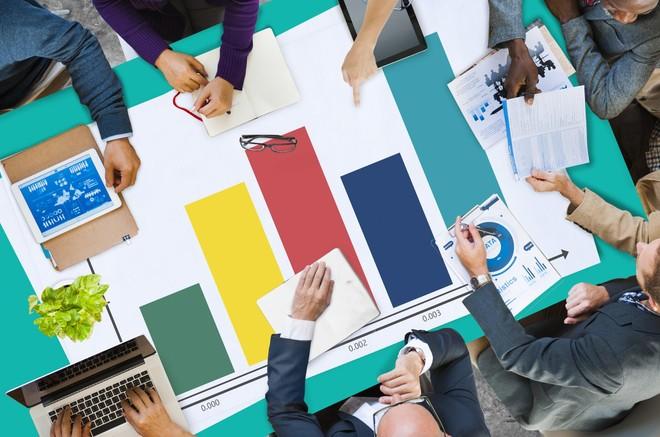 Top 10 công ty đại chúng uy tín và hiệu quả năm 2021: Kỳ vọng tăng trưởng của ngành dẫn đầu