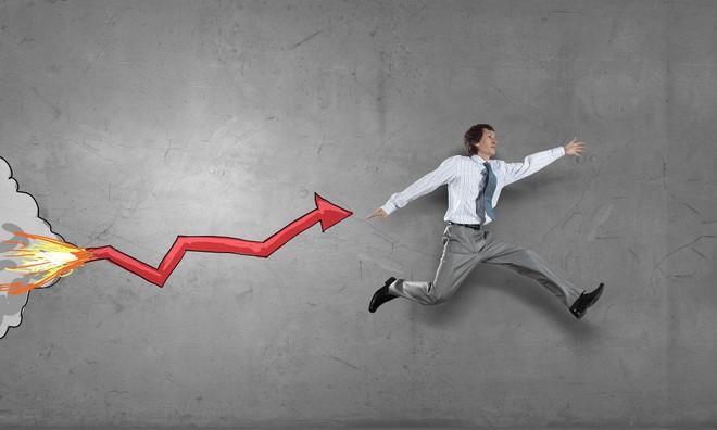 Nhận định thị trường phiên giao dịch chứng khoán ngày 28/9: Canh bán và hạ tỷ trọng cổ phiếu