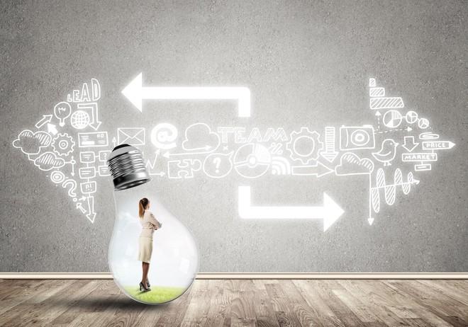 Nhận định thị trường phiên giao dịch chứng khoán ngày 5/7: Cơ hội để mua mới