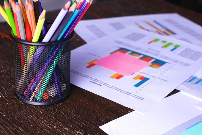 Thị trường tài chính 24h: Chứng khoán bước sang giai đoạn điều chỉnh, tích lũy