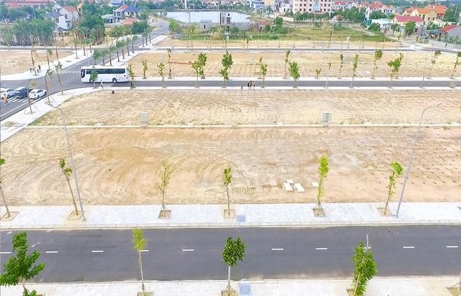 Dự án Golden Lake sẽ chính thức được mở bán vào ngày 22/9 tại TP. Đà Nẵng