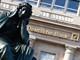 CEO Deutsche Bank nỗ lực trấn an nhà đầu tư ảnh 1