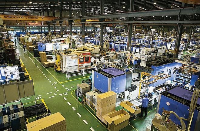 Nhựa Hà Nội (NHH): Lợi nhuận 9 tháng tăng mạnh, dự kiến niêm yết trên HOSE trong tháng 11/2019