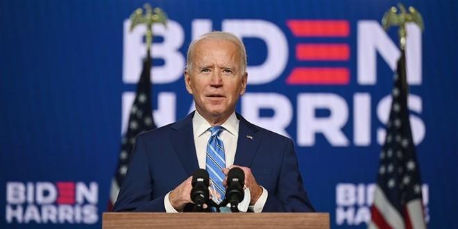 Mark Mobius: Ông Biden không tốt cho chứng khoán Mỹ