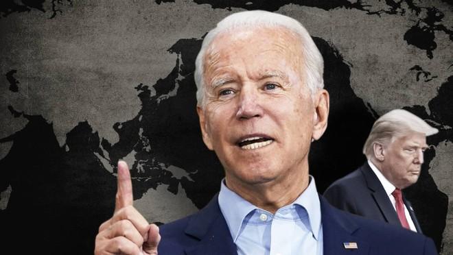 Ông Biden đắc cử, châu Á sẽ ra sao?