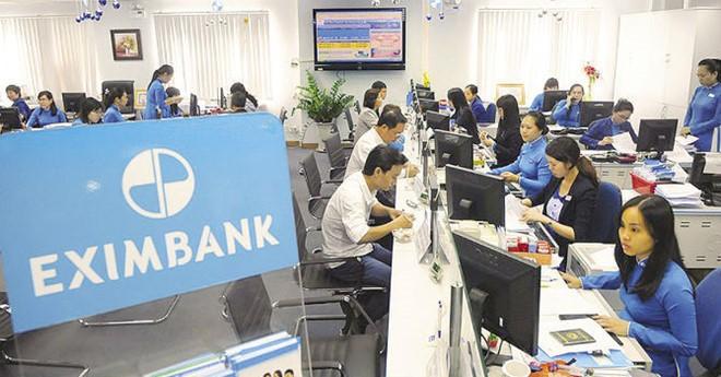 """Tổng giám đốc Eximbank: """"Ngân hàng cam kết trả tiền cho bà Bình khi có kết luận của Toà án"""""""