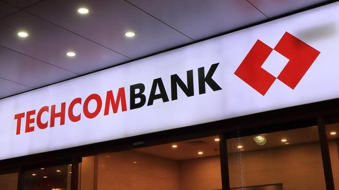 Techcombank công bố gói hỗ trợ khách hàng 30.000 tỷ đồng ảnh 2