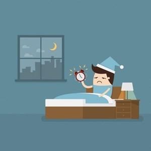 9 quan niệm sai lầm về giấc ngủ phá hỏng sự nghiệp ảnh 2