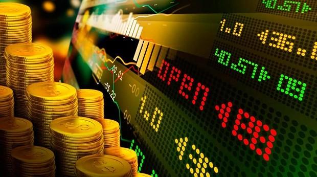 Bàn tròn chứng khoán: Dòng tiền sẽ luân chuyển