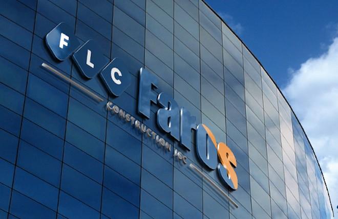FLC Faros (ROS) bổ nhiệm Giám đốc Tài chính