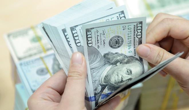 Trung Quốc, Singapore, Thái Lan tung gói kích cầu và nới lỏng tiền tệ