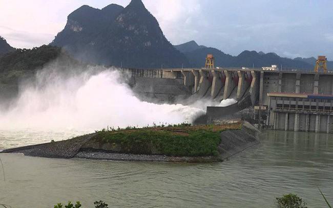 Sông Ba (SBA) lên kế hoạch lợi nhuận quý II vọn vẹn 0,11 tỷ đồng