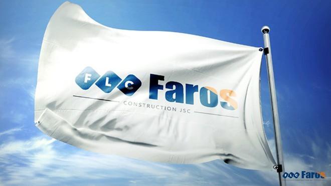 FLC Faros (ROS) có thêm Phó tổng giám đốc