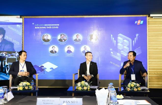 Cen Land (CRE): Chia thêm 20% cổ phiếu thưởng, mục tiêu hoàn thành 100% kế hoạch doanh thu 2020 ảnh 3