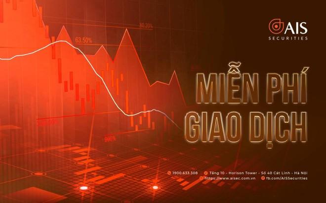 Thị trường chứng khoán Việt: Truyền thống và hiện đại ảnh 1