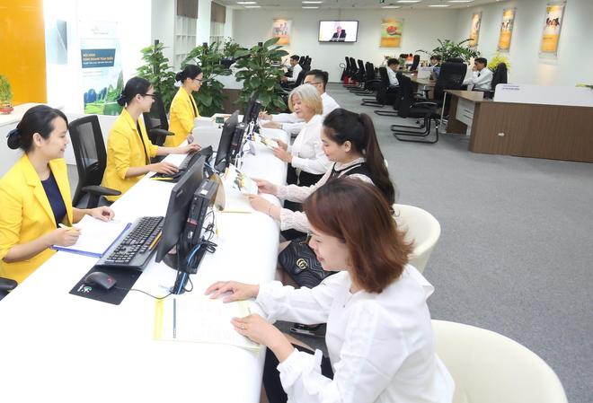 Sun Life Việt Nam ra mắt bảo hiểm hưu trí mới cho doanh nghiệp