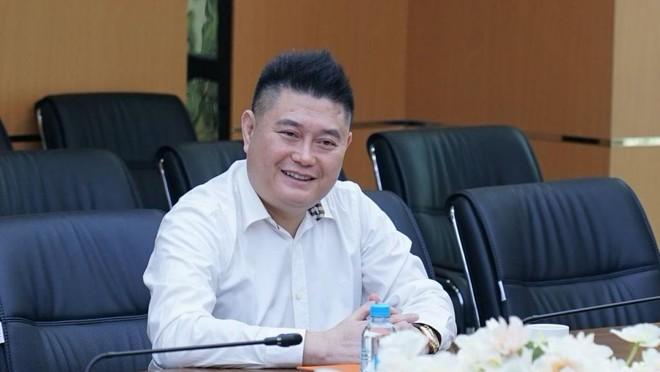 LienVietPostBank (LPB): Bầu Thụy đăng ký mua 32,54 triệu cổ phiếu