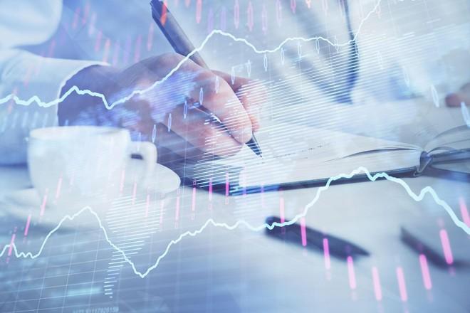Góc nhìn kỹ thuật phiên giao dịch chứng khoán ngày 29/9: Cần xác nhận từ thanh khoản