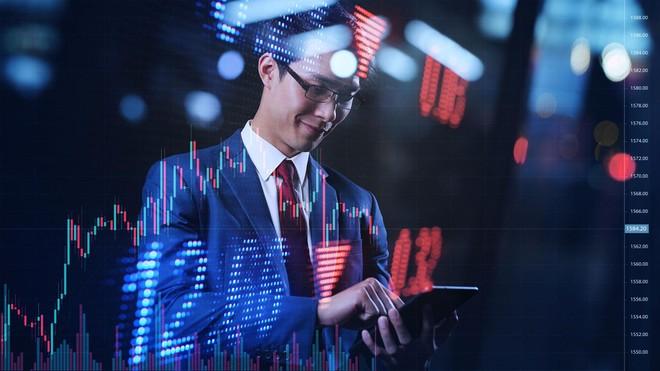 Thị trường IPO toàn cầu quý II/2021 nóng nhất trong 20 năm