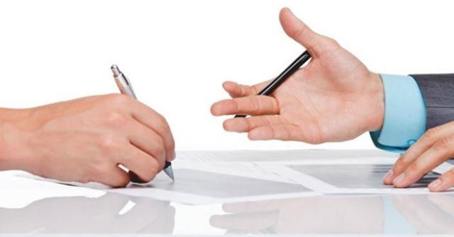 Doanh nghiệp bán hàng đa cấp kiến nghị giải pháp vì sự minh bạch và rõ ràng trong hành lang pháp lý
