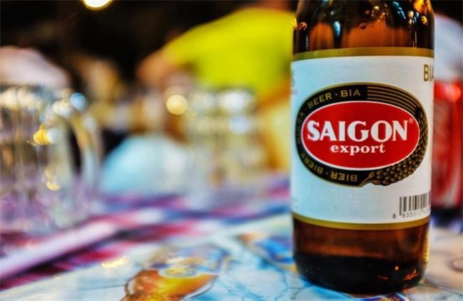 Bộ Công Thương: Công ty con của Thai Bev được phép mua 51% cổ phiếu Sabeco