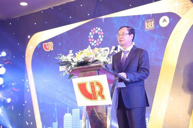 Ra mắt văn phòng đại diện Hội môi giới bất động sản Việt Nam (VARS) tại Ninh Thuận