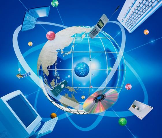 """Thành lập """"đặc khu ảo"""" cho ngành công nghệ"""