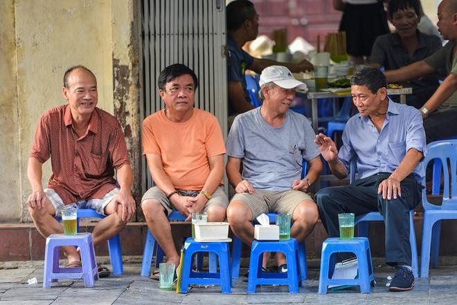 Bao nhiêu doanh nghiệp ở Việt Nam đã bị người Thái thâu tóm? ảnh 1