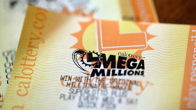 Mỗi trong số 11 nhân viên của ngân hàng Wells Fargo sẽ mang về nhà hơn 29 triệu USD trước thuế. (Nguồn: yahoo).