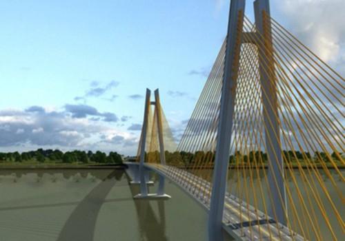 3 dự án giao thông nghìn tỷ trên cao tốc Bắc Nam sẽ khởi công năm 2019 ảnh 1