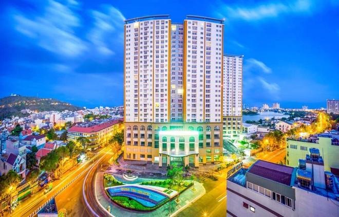 Hưng Thịnh Incons tăng 61% lợi nhuận năm 2018 ảnh 1