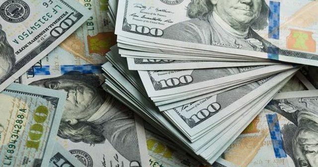 Người đàn ông ẩn danh nghĩ mình chỉ trúng số 23 triệu đồng nhưng thực ra trúng hơn 23 tỷ đồng.