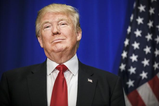 Tổng thống Trump muốn có thêm cuộc chiến tiền tệ?