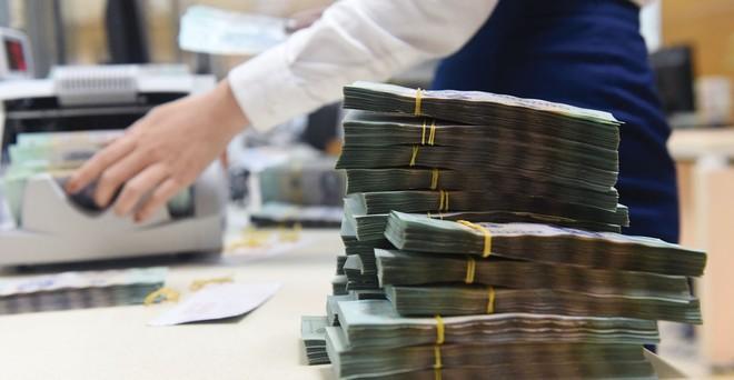 Xử lý nợ xấu theo Nghị quyết 42: Kết quả có thể tốt hơn nếu…