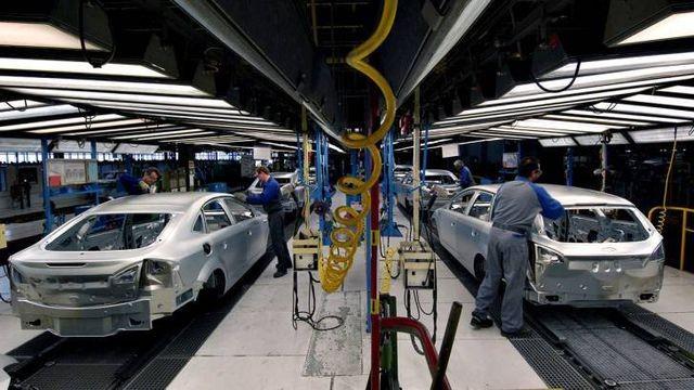 Sau 9 đến 10 năm nữa, người Việt sẽ được mua xe giá rẻ từ EU.