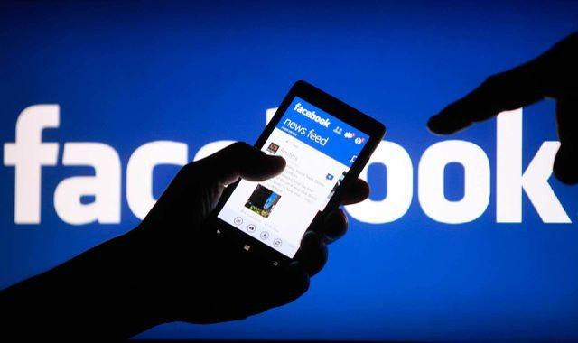 Facebook đối mặt với án phạt 5 tỷ USD